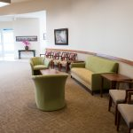 East Texas Surgery Center, Sulphur Springs, Texas